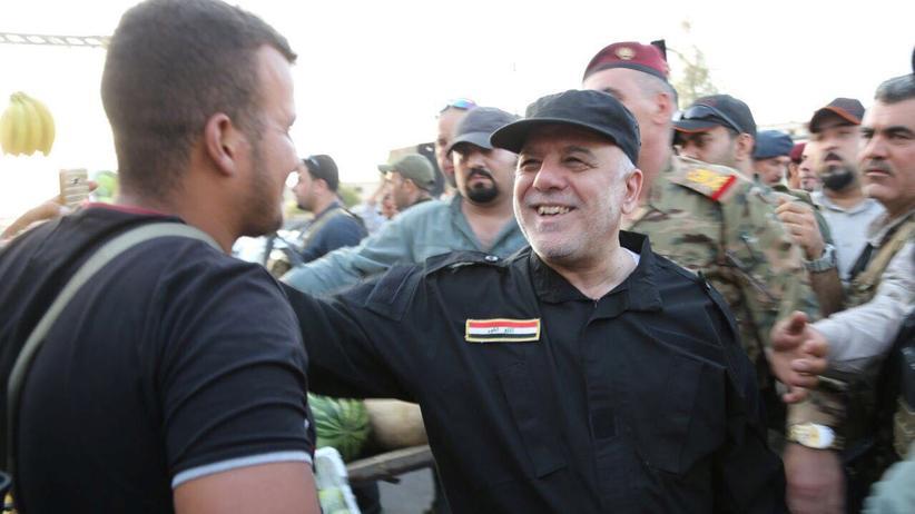 irak-mossul-befreiung-islamischer-staat