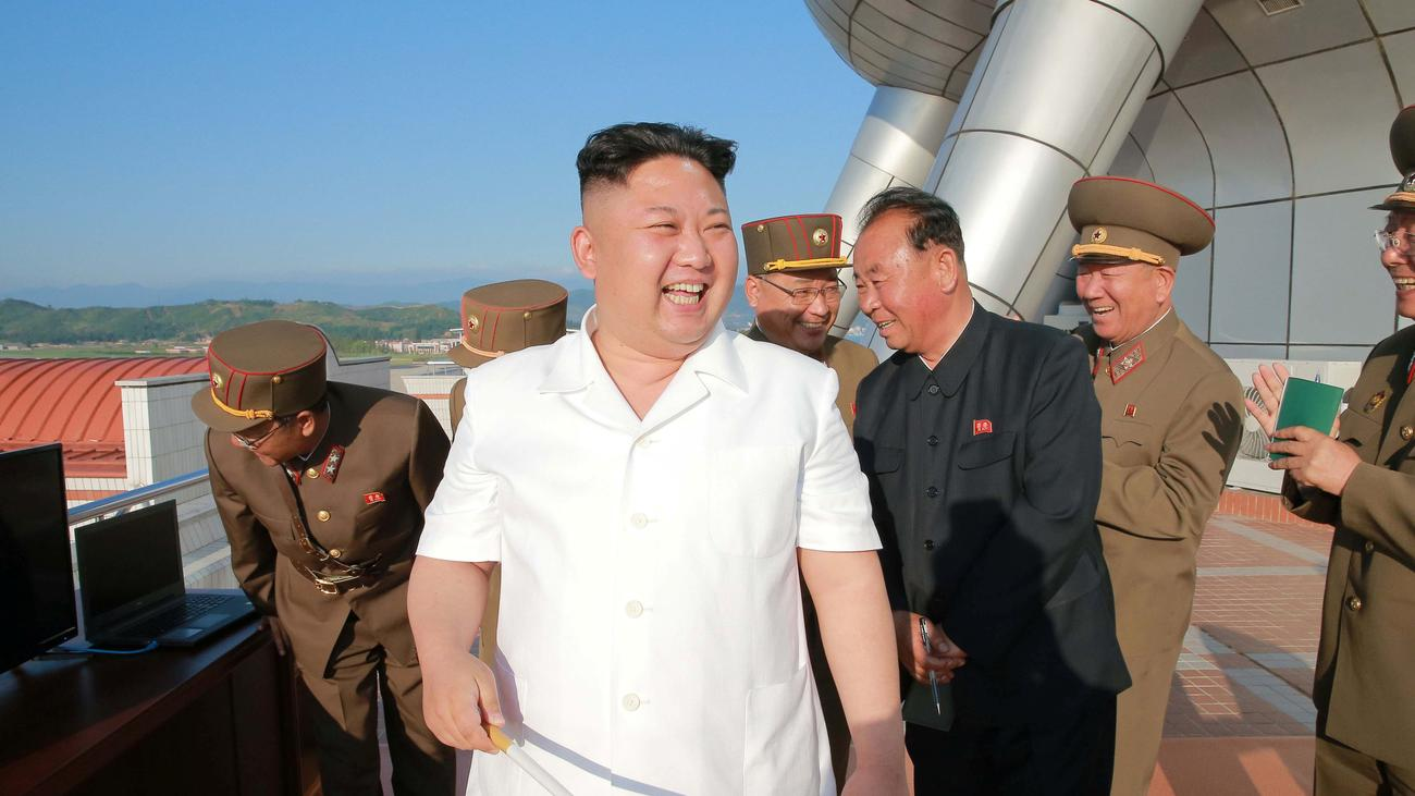 Nordkorea-Kim-Jong-Un-l-sst-erneut-Rakete-testen