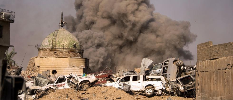 mosul-irak-amnesty-international-islamischer-staat