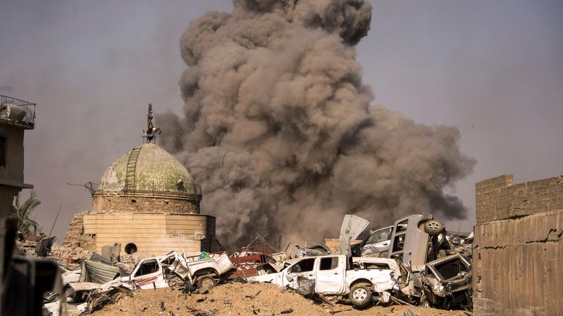 mosul-irak-amnesty-international-islamischer-staat