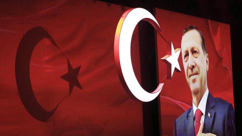Türkei: Noch mehr deutsche Unternehmen auf türkischer Liste