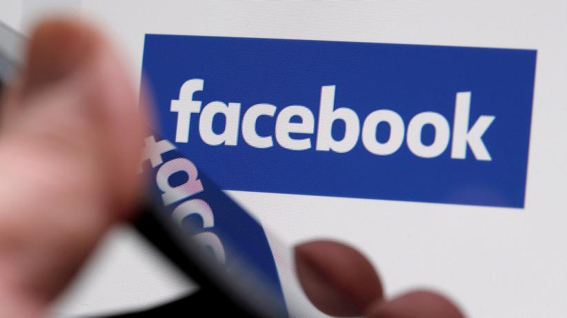 China: Facebook per ikognito App auf den Markt