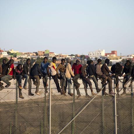 fluechtlinge-fluchtroute-libyen-italien-spanien-afrika-hilfe