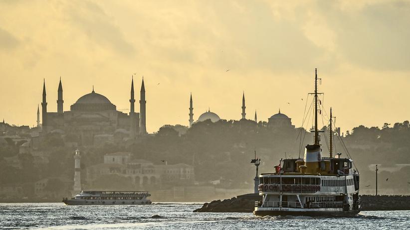 tuerkei-tourismus-istanbul