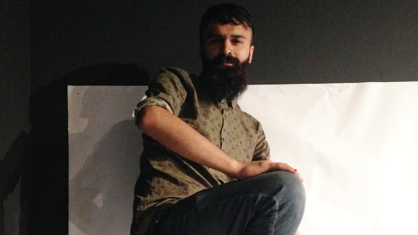 Türkei: Fotograf Çağdaş Erdoğan