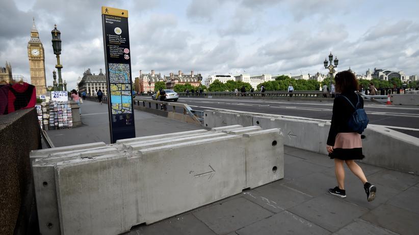 europaeische-kommission-barriere