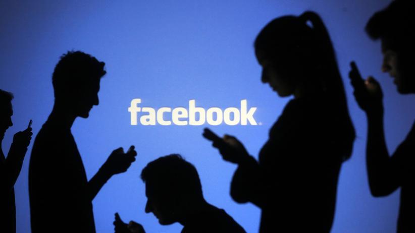 US-Wahlkampf: Facebook zeigte 126 Millionen Nutzern russische Propaganda