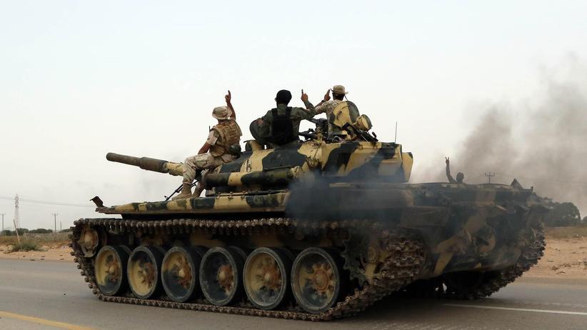 nordafrika-islamischer-staat-terrorismus-gefahr2