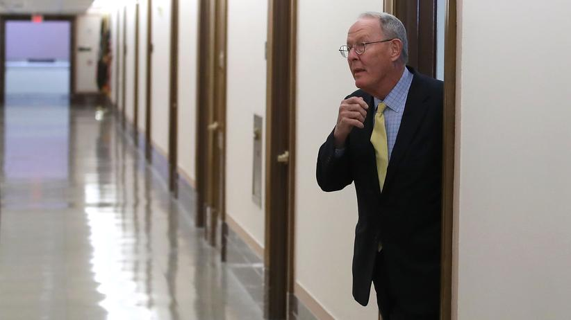 Obamacare: Einigung über US-Gesundheitsreform nicht in Sicht