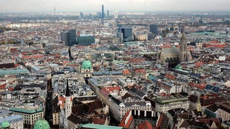 Singles in Wien 2020 | volunteeralert.com
