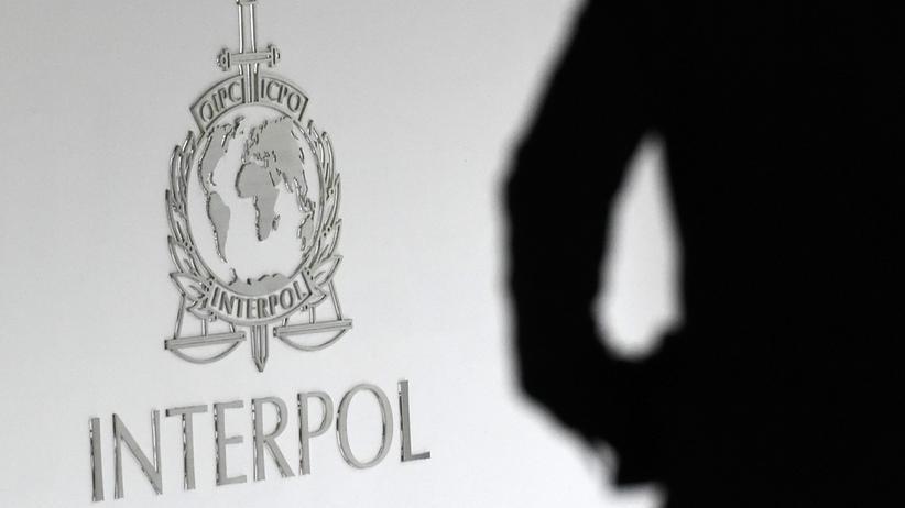 Red Notice bei Interpol: Türkei lässt weiteren Deutschen über Interpol festnehmen