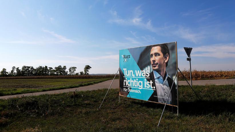 """Österreich: """"Es gibt noch Potenzial für Last-Minute-Bewegungen"""""""