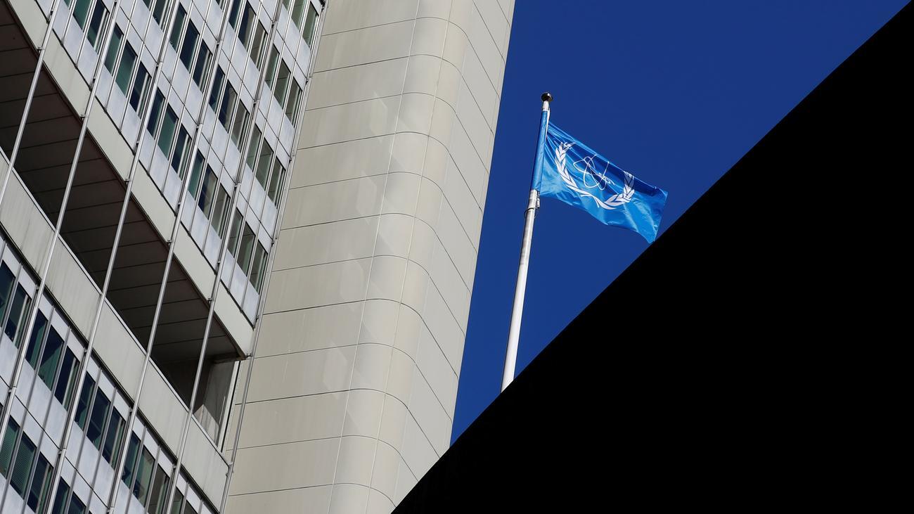 Atomabkommen: Iran hält sich laut IAEA an Atomabkommen