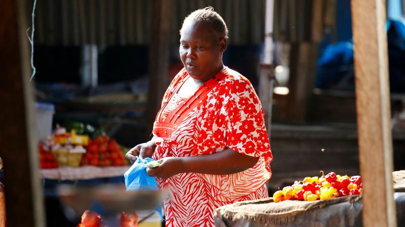 Cemac-Staaten: Künftig können die Bürger aus sechs zentralafrikanischen Staaten ohne Visum innerhalb der Cemac-Gemeinschaft reisen.