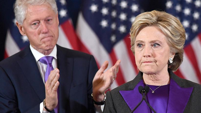 US-Wahl 2016: US-Senatorin Warren nennt Vorwahl der Demokraten manipuliert