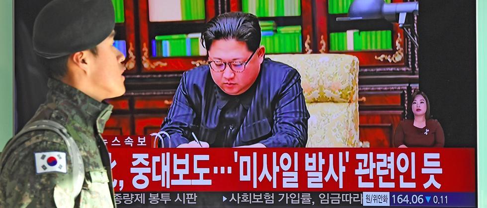 nordkorea-atomwaffenprogramm-raketentest-atommacht-usa