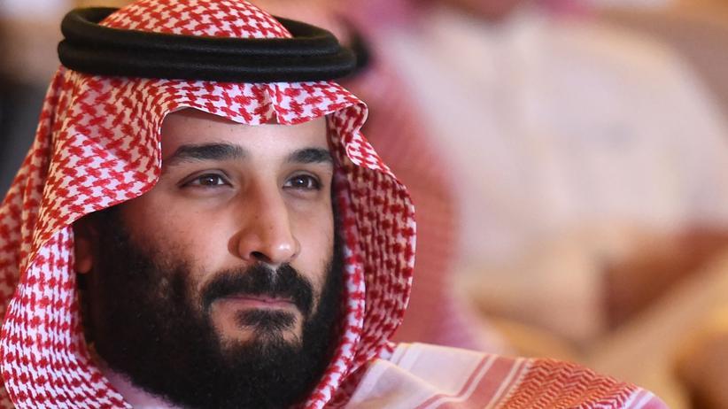 Saudi-Arabien: Wie viel Modernisierung verträgt ein Gottesstaat?