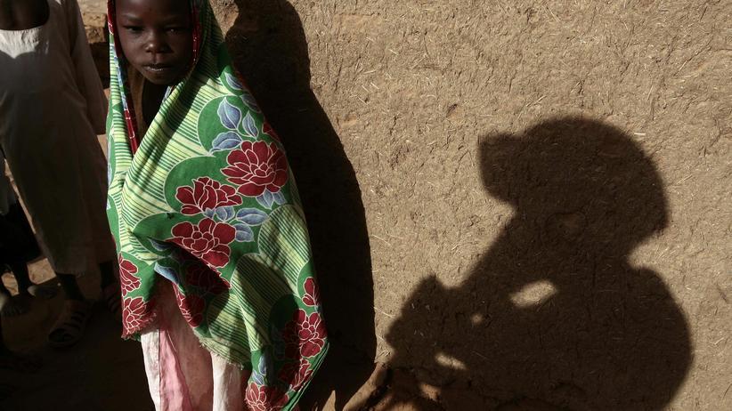 31 Vorwürfe wegen sexuellen Missbrauchs in drei Monaten — UN