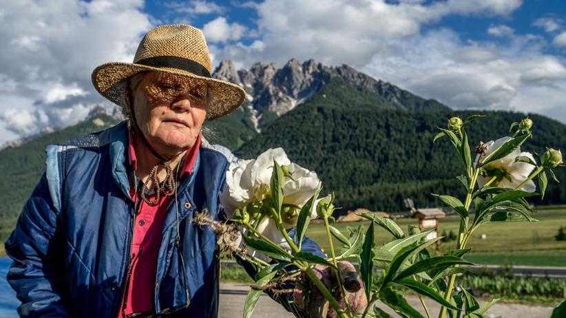 Doppelte Staatsbürgerschaft: Österreich will Doppelpass für Südtiroler