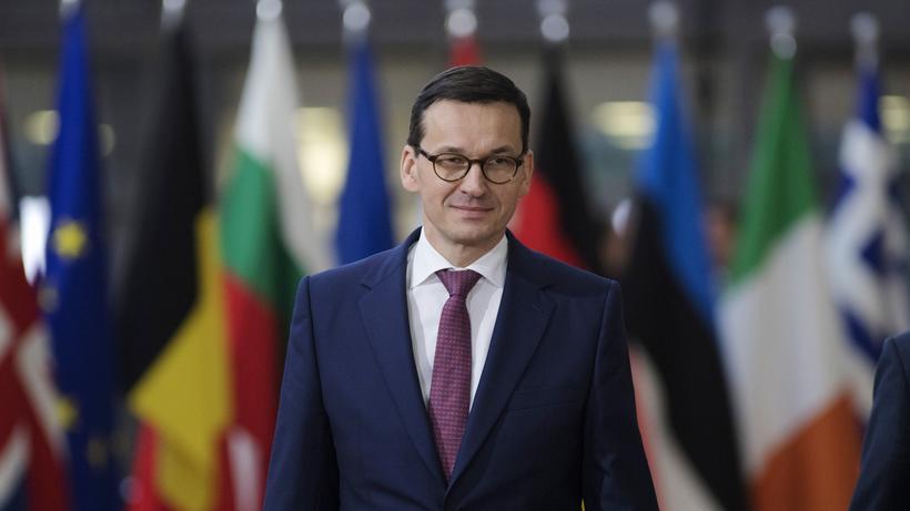 Polnische legale Jobs