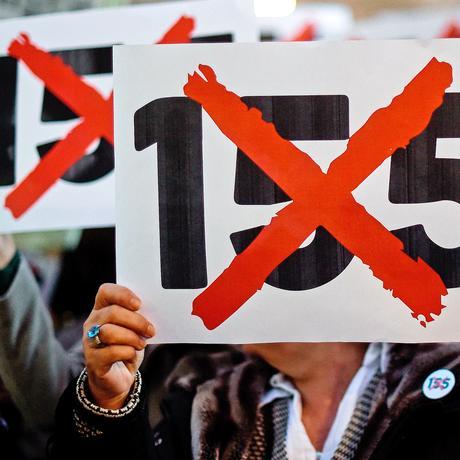 Katalonien: Ganz normaler Ausnahmezustand