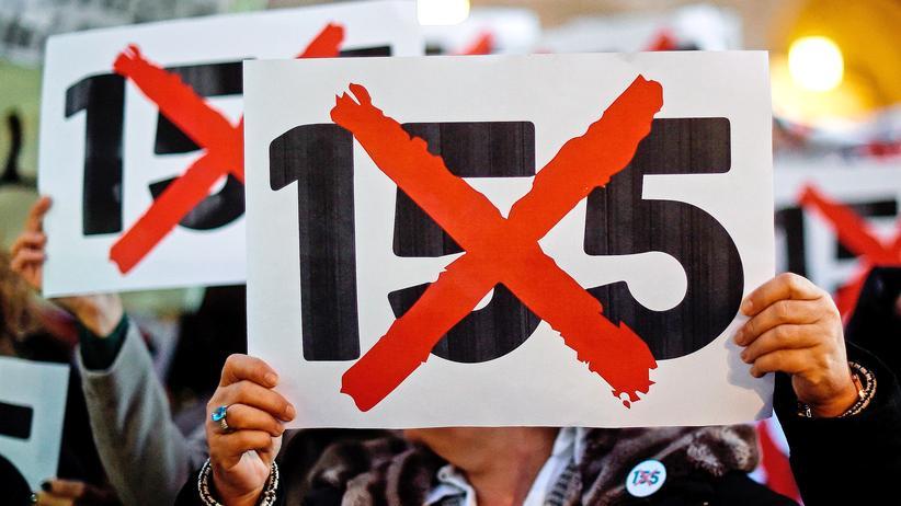 katalonien-unabhaengigkeit-zwangsverwaltung-artikel-155-madrid
