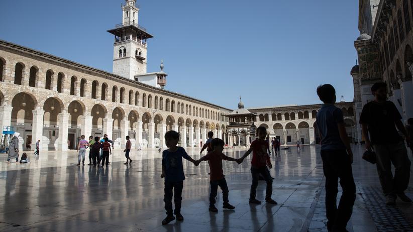 syrien-fluechtlinge-rueckkehr-damascus