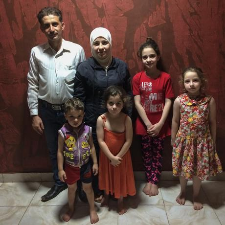 syrien-fluechtlinge-rueckkehr-familie