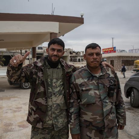 syrien-fluechtlinge-rueckkehr-militaer