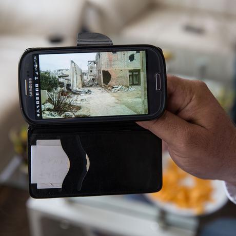 syrien-fluechtlinge-rueckkehr-mobile