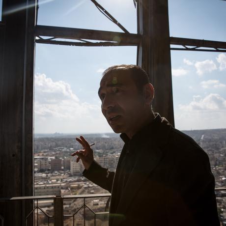 syrien-fluechtlinge-rueckkehr-protagonist