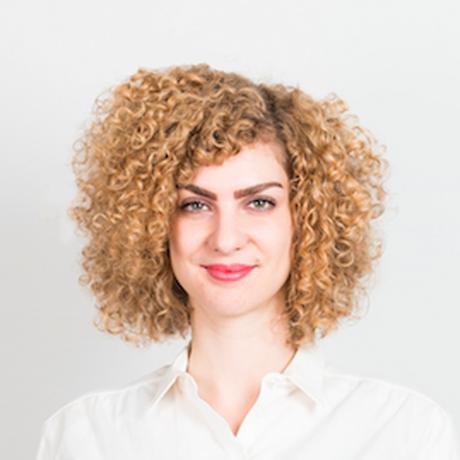 Laura Wiesböck ist Soziologin an der Universität Wien