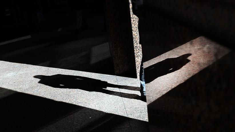 Recht: Polen veröffentlicht Register mit Sexualstraftätern