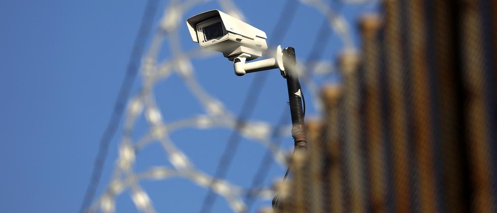 Washington: Repräsentantenhaus verlängert umstrittenes Überwachungsprogramm