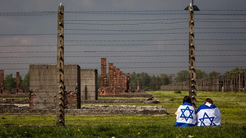 Holocaustgesetz: Israelischer Minister darf nicht nach Polen reisen