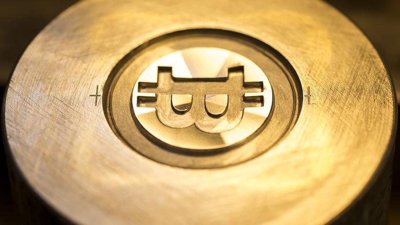 Kryptowährungen: G20 soll Antwort auf Bitcoin finden