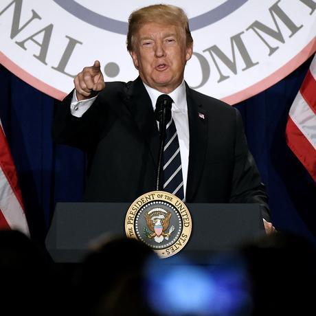 Republikaner: Das bisschen Rechtsstaat
