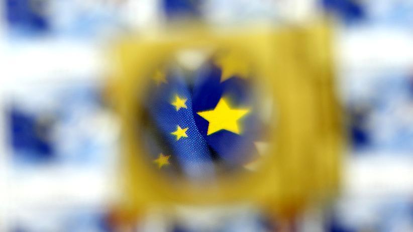 Europäische Union : Vor dem Beitritt in die Europäische Union müssten in den sechs Ländern allerdings noch umfangreiche Reformen durchgeführt werden.