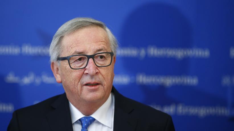 Balkan: EU verlangt Grenzabkommen vom Kosovo