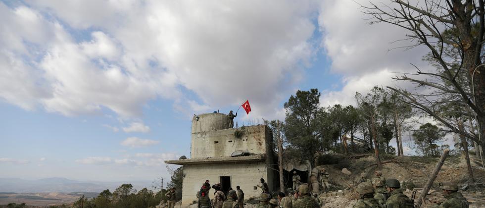 militaeroffensive-afrin-tuerkei-protest-festnahmen-ttb-bild