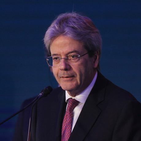 Parlamentswahl in Italien: Paolo Gentiloni