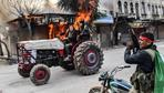 Afrin: Hauptsache raus
