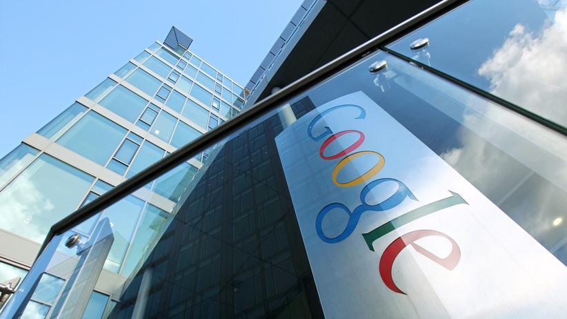EU-Kommission: Google und Apple sollen mehr Steuern in Europa zahlen