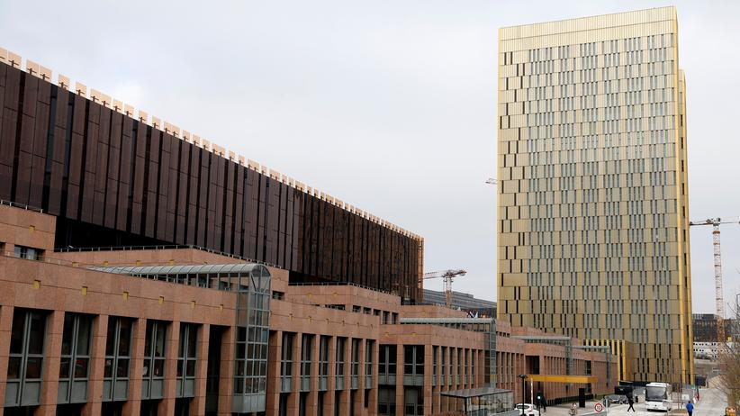 Europäischer Gerichtshof: Private Schiedsgerichte nicht mit EU-Recht vereinbar