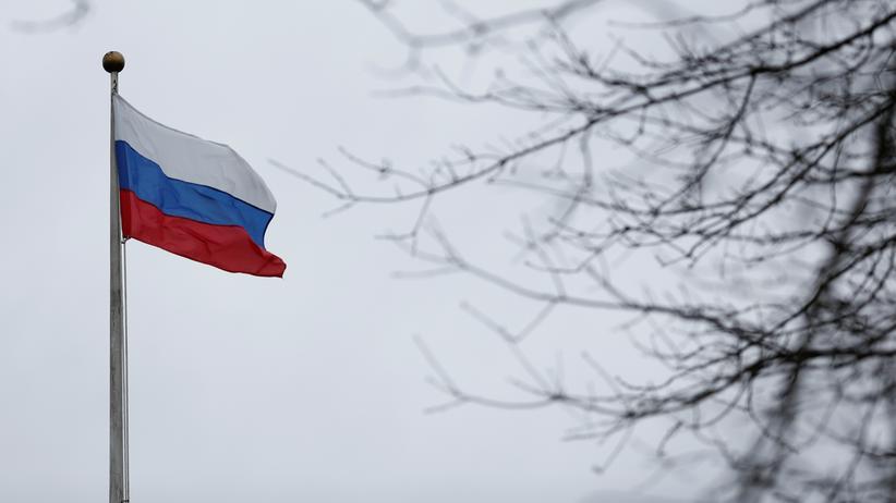 """Spionage: Russland plant """"Maßnahmen gegen jedes einzelne Land"""""""