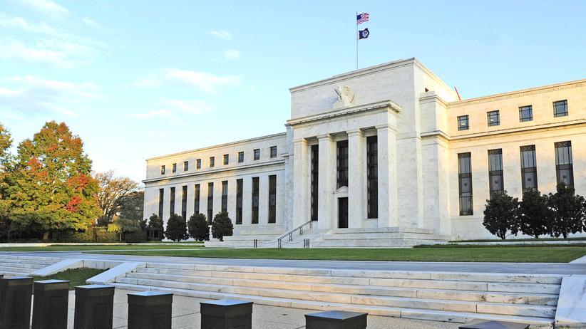 Us Notenbank Kreuzworträtsel