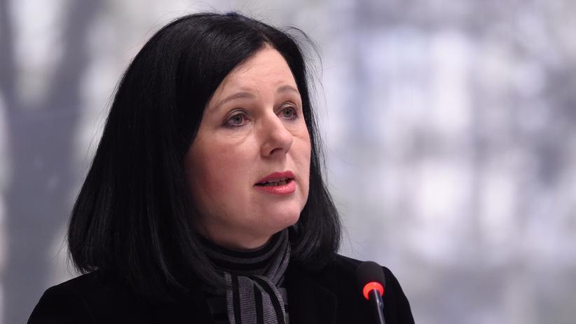 Verbraucherschutz : EU-Bürger sollen einfacher gegen Konzerne klagen können