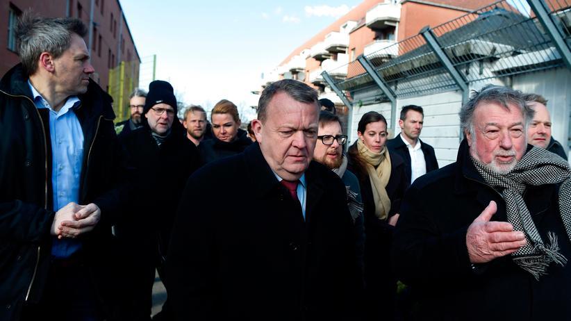 Bildungspolitik: Dänemark will Kitapflicht für sozial benachteiligte Kinder