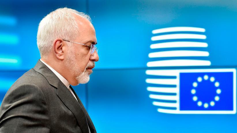 Europa und USA: Die Europäer haben dem Iran nichts zu bieten
