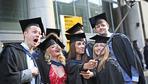 Hochschulen: EU-Kommission plant europäischen Studentenausweis